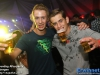 20190803boerendagafterparty393