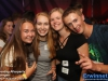 20190803boerendagafterparty394