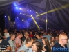 20190803boerendagafterparty395