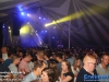 20190803boerendagafterparty396