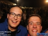 20190803boerendagafterparty397