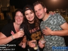 20190803boerendagafterparty398
