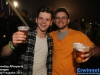 20190803boerendagafterparty399