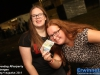 20190803boerendagafterparty400