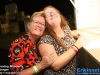 20190803boerendagafterparty401