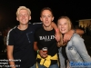 20190803boerendagafterparty402