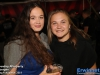 20190803boerendagafterparty403