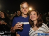 20190803boerendagafterparty404
