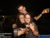 20190803boerendagafterparty405