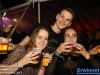 20190803boerendagafterparty407