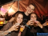 20190803boerendagafterparty408