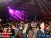 20190803boerendagafterparty409