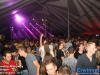 20190803boerendagafterparty410