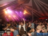 20190803boerendagafterparty411
