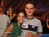 20190803boerendagafterparty412