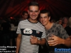 20190803boerendagafterparty413