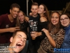20190803boerendagafterparty414