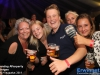 20190803boerendagafterparty416