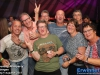 20190803boerendagafterparty419
