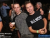 20190803boerendagafterparty421