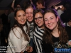 20190803boerendagafterparty423
