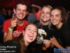 20190803boerendagafterparty424