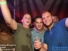 20190803boerendagafterparty426