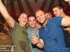 20190803boerendagafterparty428