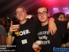 20190803boerendagafterparty429