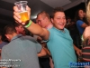 20190803boerendagafterparty430