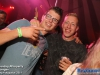 20190803boerendagafterparty432