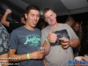20190803boerendagafterparty433