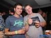 20190803boerendagafterparty434