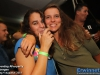 20190803boerendagafterparty435