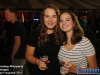20190803boerendagafterparty436