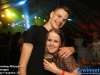 20190803boerendagafterparty437