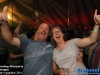 20190803boerendagafterparty438