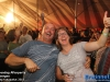 20190803boerendagafterparty439