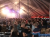 20190803boerendagafterparty440