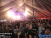 20190803boerendagafterparty441