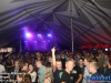 20190803boerendagafterparty442