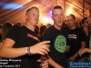 20190803boerendagafterparty443