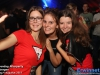 20190803boerendagafterparty445