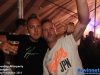 20190803boerendagafterparty447
