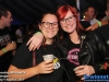20190803boerendagafterparty449