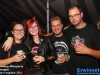 20190803boerendagafterparty450