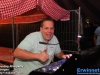 20190803boerendagafterparty451