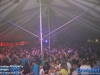 20190803boerendagafterparty460