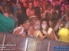 20190803boerendagafterparty469