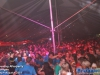 20190803boerendagafterparty470